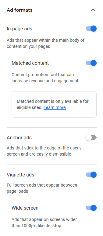 ad-formats.png