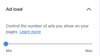 ad-load.png