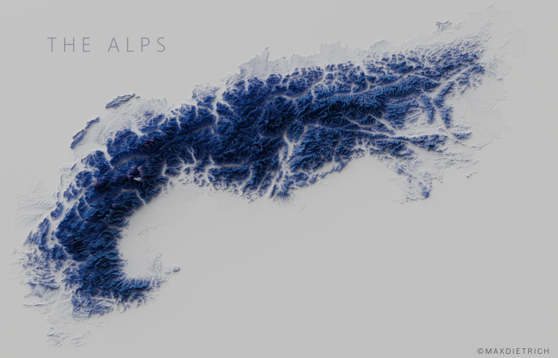 alps.png